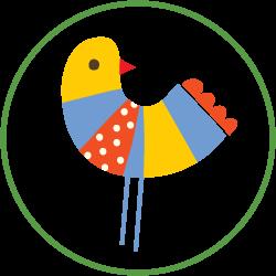 i-bird