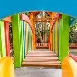 Παιδικός Σταθμός Learning Tree Παλλήνη | Paidikos Stathmos Pallini
